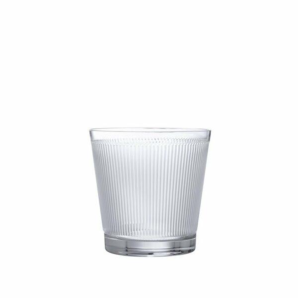gobelet-wingen-lalique