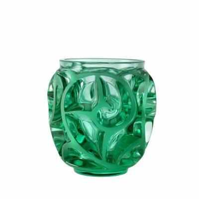 grand-vase-tourbillon-vert-menthe-lalique