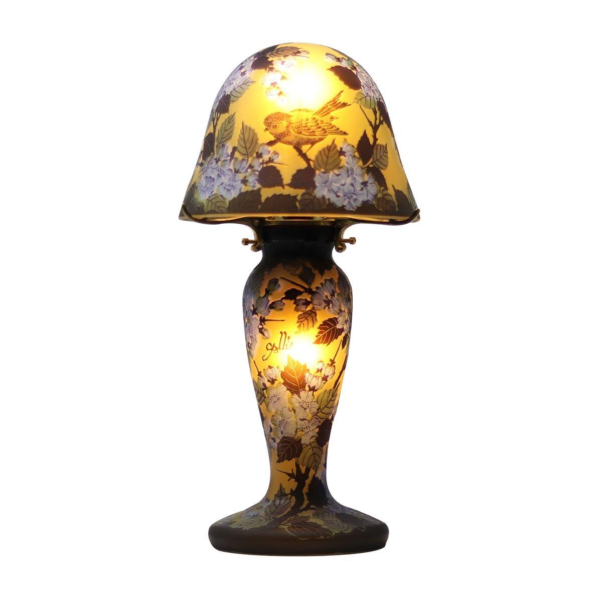 lampe-tip-galle-OISEAUX
