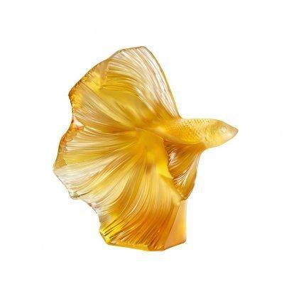 poisson-combattant-ambre-lalique