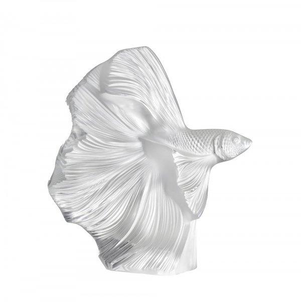 poisson-combattant-incolore-lalique