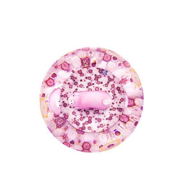 sulfure-cochon-cristal-saint-louis