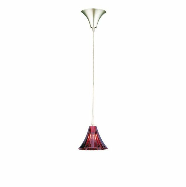 suspension-mille-nuits-rouge-baccarat