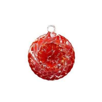 boule-de-noel-cristal-rouge-2019-meisenthal