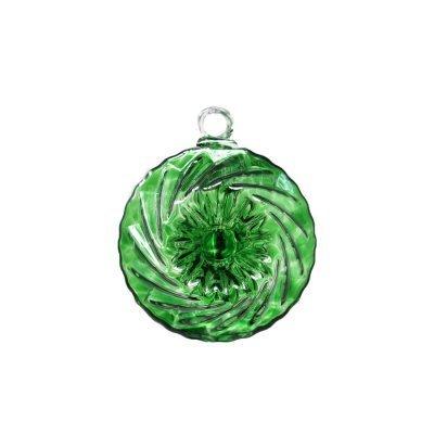 boule-de-noel-cristal-vert-kouglof