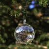 boule-noel-verre-irise-point