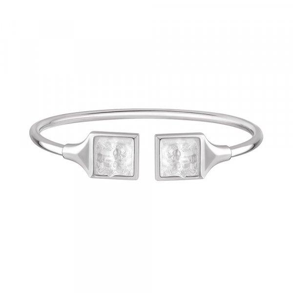 bracelet-flexible-arethuse-argent-Lalique