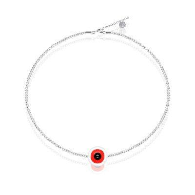 bracelet-porte-bonheur-evil-eye-rouge
