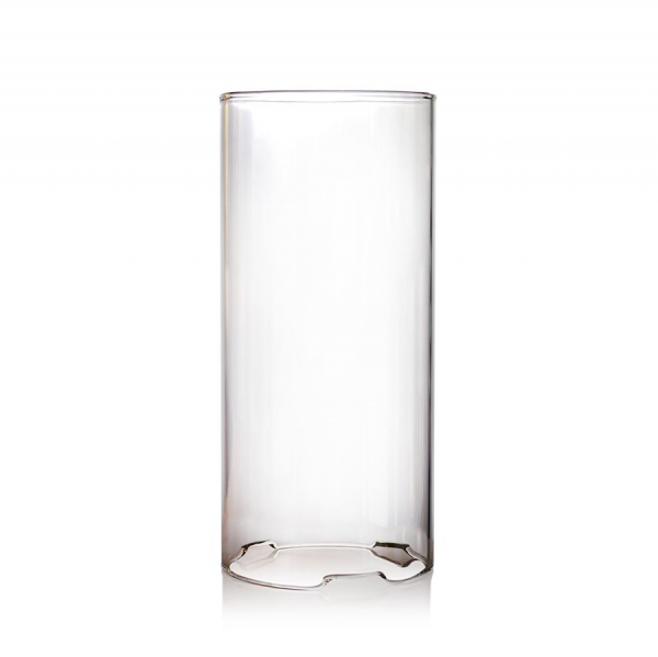 cylindre-verre-support-lampe-huile-exterieur