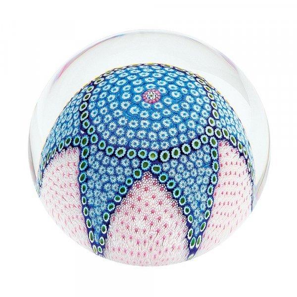 presse-papier-anemone-2012-saint-louis