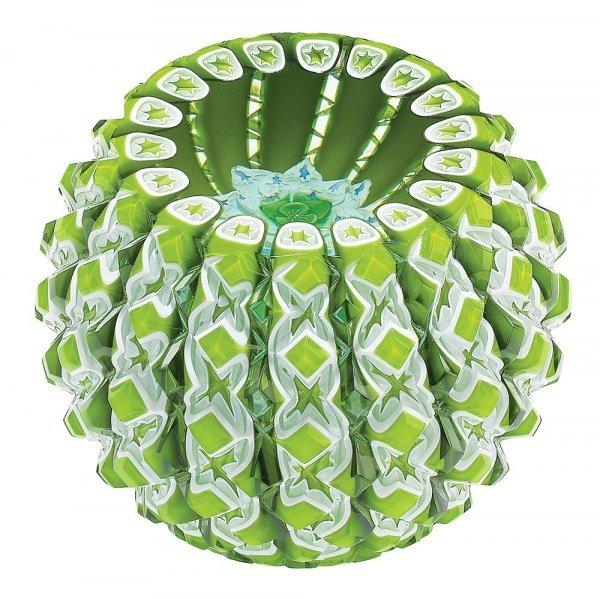 presse-papier-cactus-saintlouis