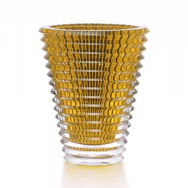 vase en cristal eye XL baccarat