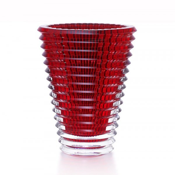 vase-xl-rouge-eye-baccarat