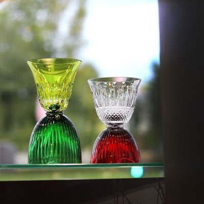 verre-photophore-les-endiables-saint-louis