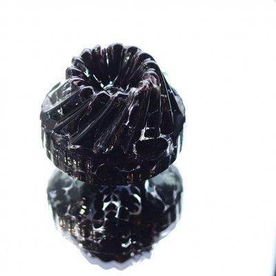 boule-noel-cristal-noir-lehrer