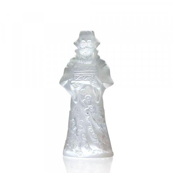 roi-mage-cristal-lalique-Balthazar