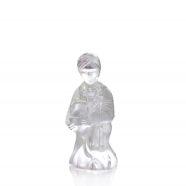 roi-mage-lalique-Melchior