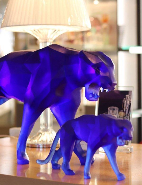 acheter-orlinski-panthere