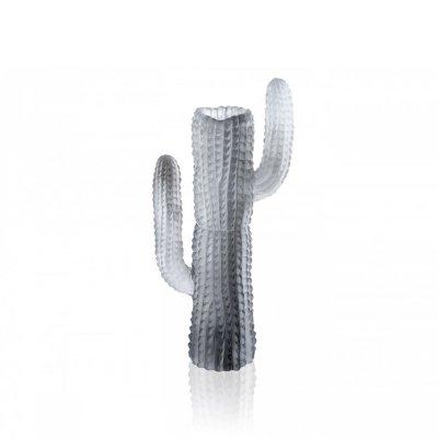 Jardin-de-cactus-vase-GM-gris-daum