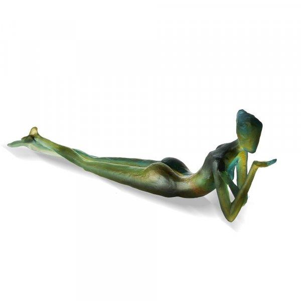 Sylvie-Mangaud-sculpture-Darling-Daum