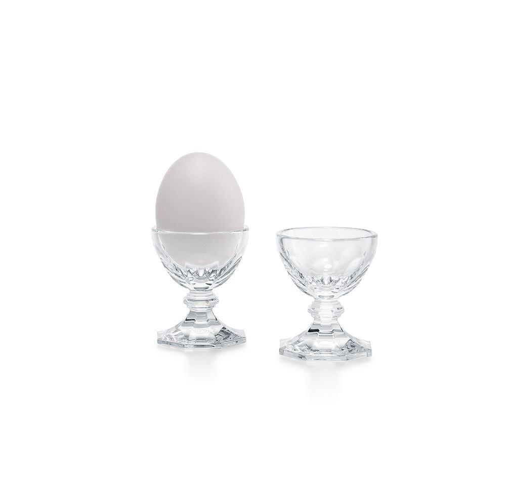 coquetier-harcourt-cristal-baccarat