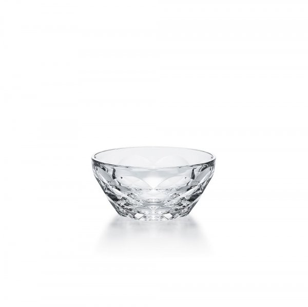 coupelle-swing-cristal-baccarat