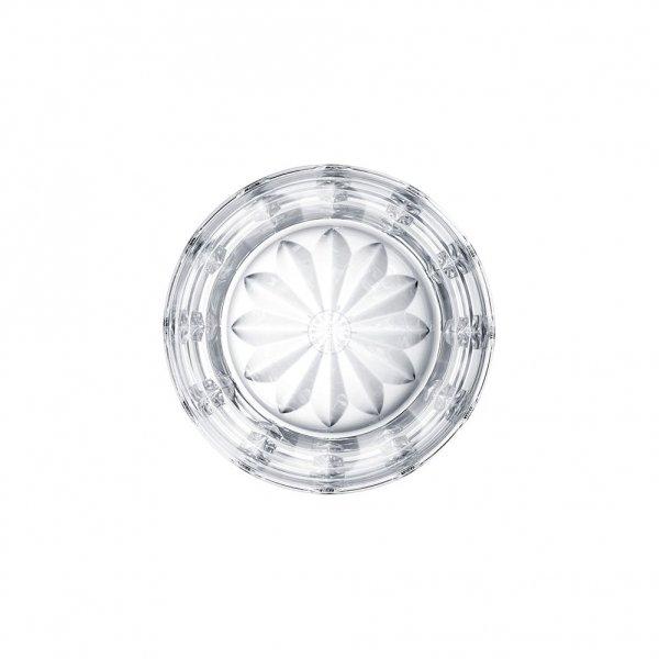 gobelet cristal clair manhattan saintlouis