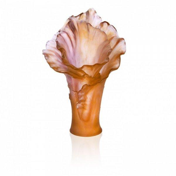 vase-arum-rose-grand-modele-daum