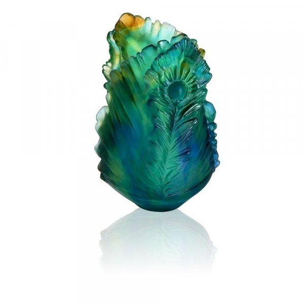vase-fleur-de-paon-daum-france