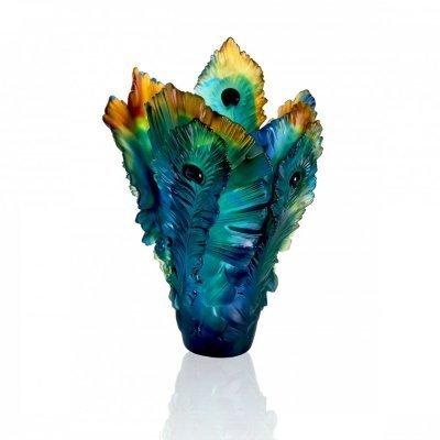 vase-fleur-de-paon-grand-modele-daum