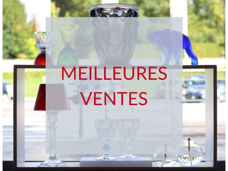 MEILLEURES-VENTES-de-cristal