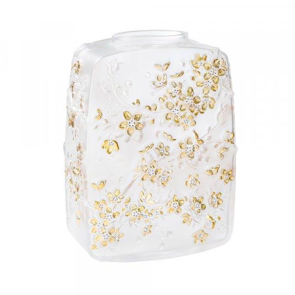 VASE-fleurs-de-cerisier-vase-lalique
