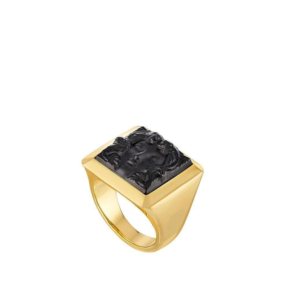 bague-arethuse-cristal-noir-lalique
