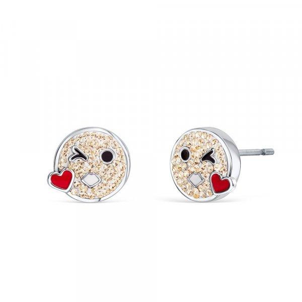 boucles-oreilles-smiley-cristaux-swarovski