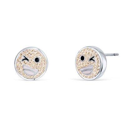 boucles-oreilles-smiley-cristaux-swarovski2