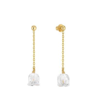 boucles-oreilles-vermeil-muguet-lalique