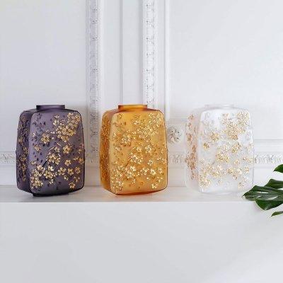 collection-fleurs-de-cerisier-lalique