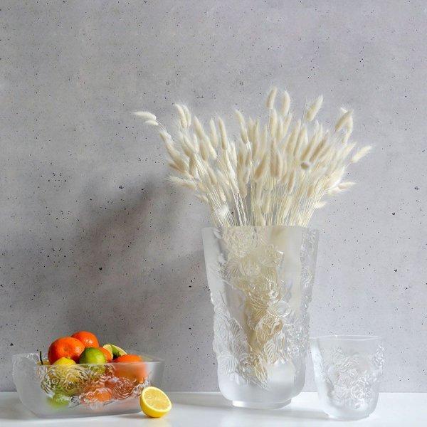 coupe-pivoines-cristal-clair-lalique