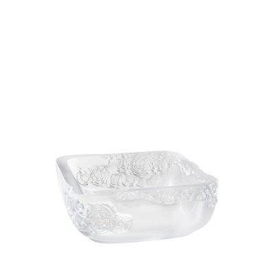 coupe-pivoines-lalique