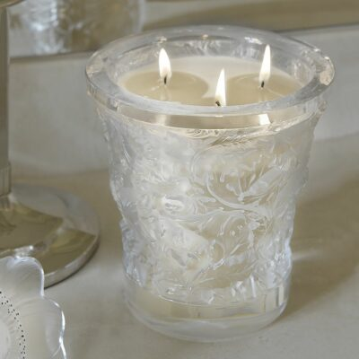 forest-crystal-scented-candle-lalique