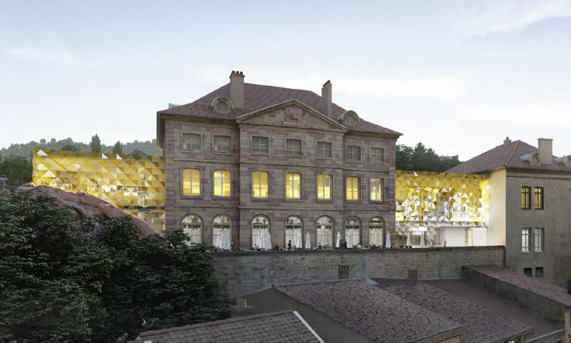 futur-musee-flacon-chartier-corbasson