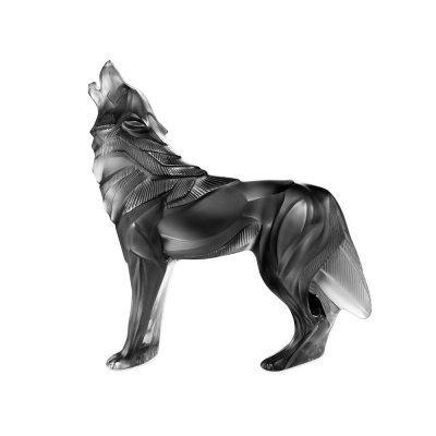 sculpture-loup-cristal-lalique-88ex