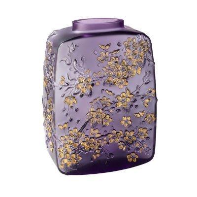 vase-fleurs-de-cerisier-violet-lalique