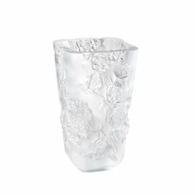 vase-pivoines-grand-modele-lalique