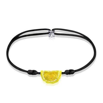 bracelet-citron-verre-michael-vessiere
