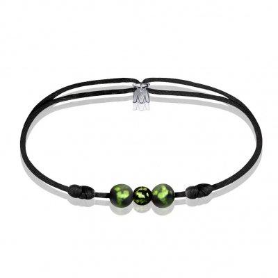 bracelet-perles-verre-homme-michael-vessiere