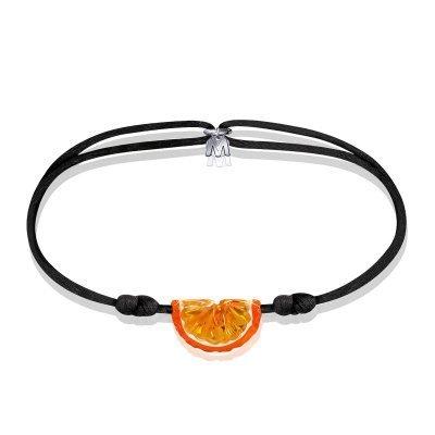 bracelet-sangria-verre-chalumeau-michael-vessiere