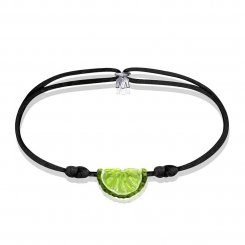 bracelet-tendance-cocktail-verre-mojito2