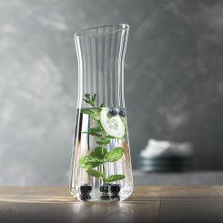 carafe-eau-cristal-lifestyle-spiegelau
