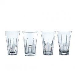 coffret-4-chopes-cristal-classix-nachtmann